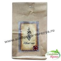 Иван-Чай, бум.пакет 0,1 кг