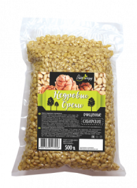 Кедровый орех очищенный (100 г)